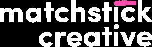 Matchstick Creative Logo
