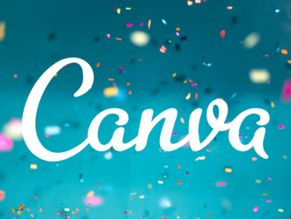 7 awesome Canva features we can't live without