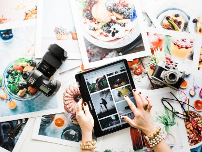 How to master hashtags on Instagram
