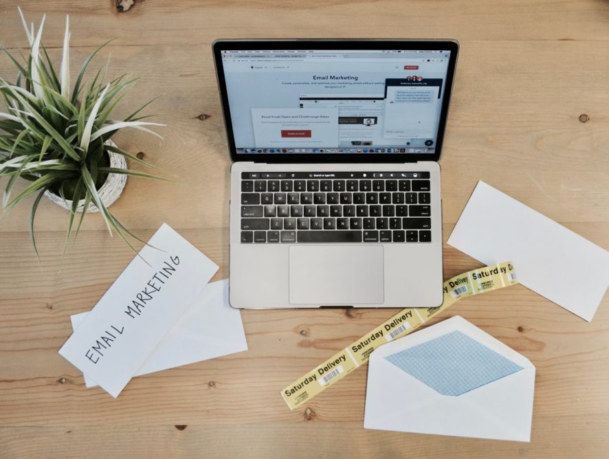 How to create an effective email marketing campaign
