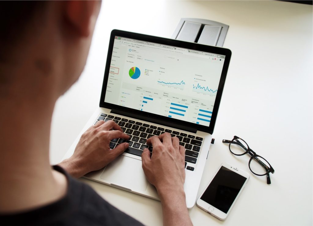 A Beginner's Guide to a Data Driven Content Strategy