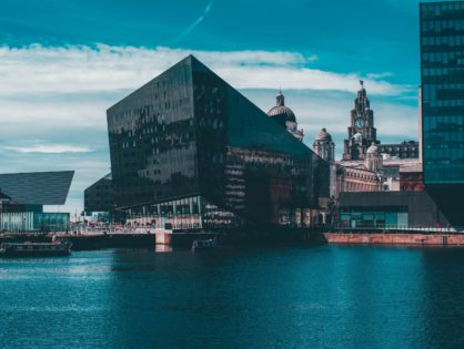 10 female founders in Liverpool you should know about